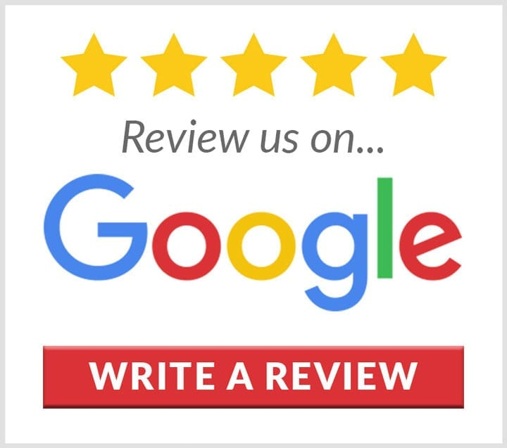 Submit a Google Review