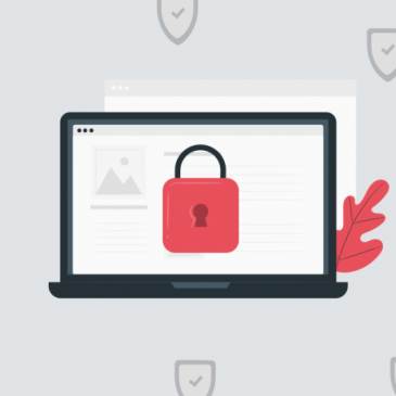 How to Secure Your WordPress Site: The Complete Guide